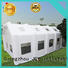 JOY inflatable tents instant inflatable marquee factory for child