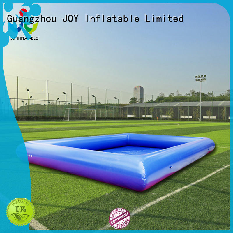 JOY inflatable inflatable funcity personalized for child