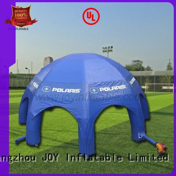 tent inflatable igloo party legs JOY inflatable