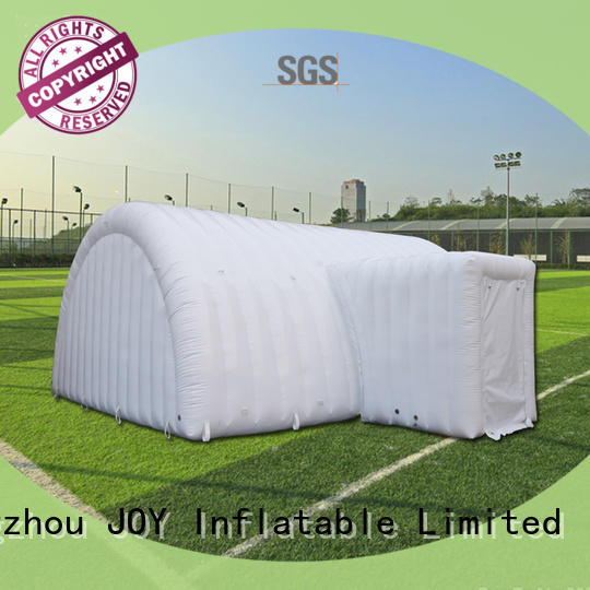 equipment inflatable cube marquee supplier for outdoor