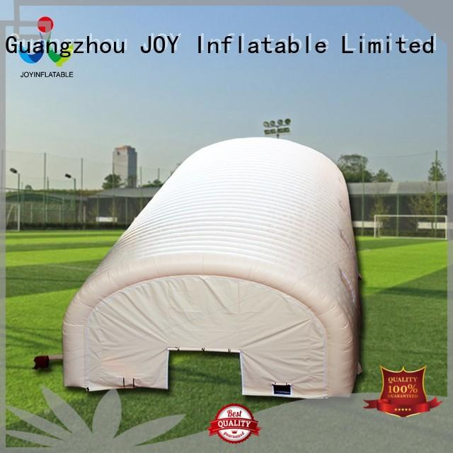 large trendy blow up tents for sale JOY inflatable manufacture
