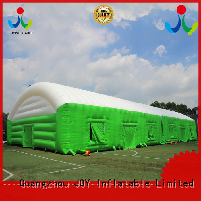tent blow up event tent directly sale for children