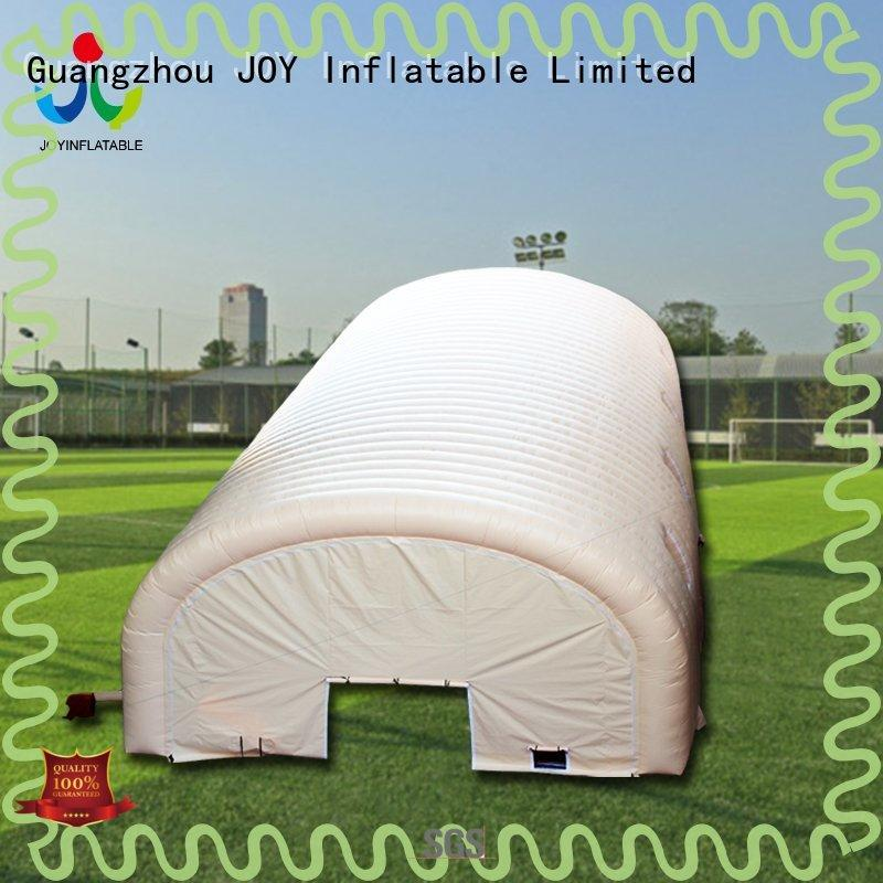 JOY inflatable inflatable event tent series for outdoor