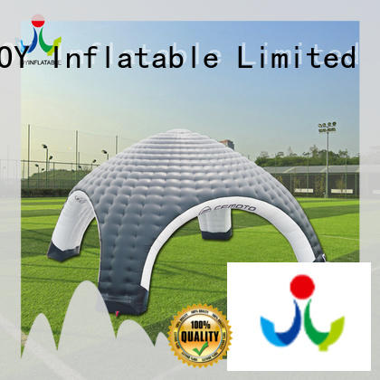 JOY inflatable events inflatable igloo manufacturer for child