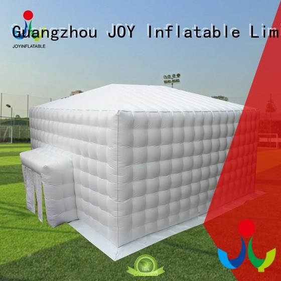 1175 tent new inflatable marquee for sale JOY inflatable Brand