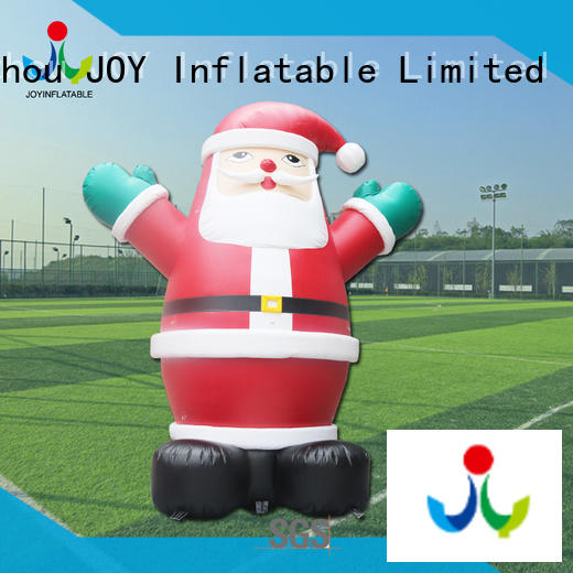 fun giant inflatable design for children