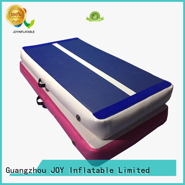 hot sale jumping bag jump mattress JOY inflatable Brand