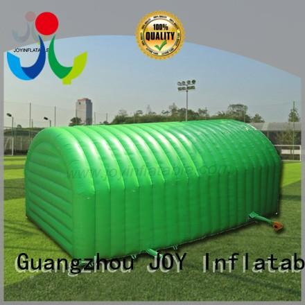 JOY inflatable trampoline inflatable marquee tent wholesale for outdoor