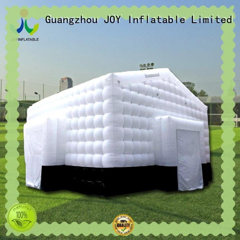 blow up marquee factory price for children JOY inflatable