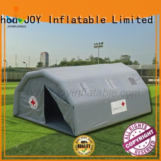 tent inflatable medical tent tents for outdoor JOY inflatable