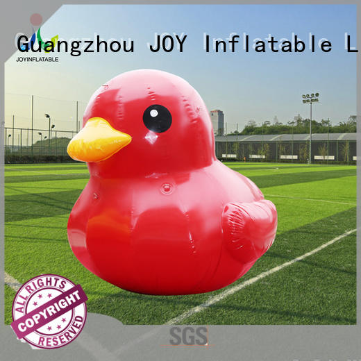 JOY inflatable Inflatable water park inquire now for children