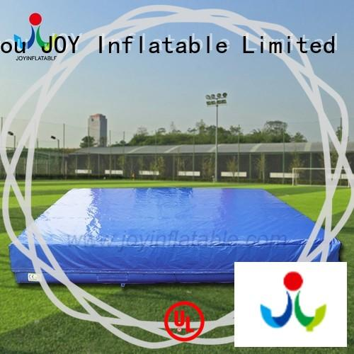 bag jump series for children JOY inflatable