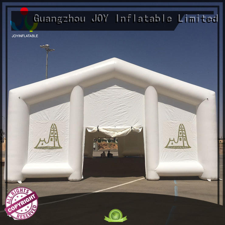 cover inflatable marquee for sale marquee JOY inflatable company