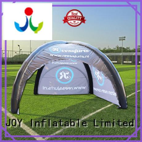 luxury spider tent supplier for child