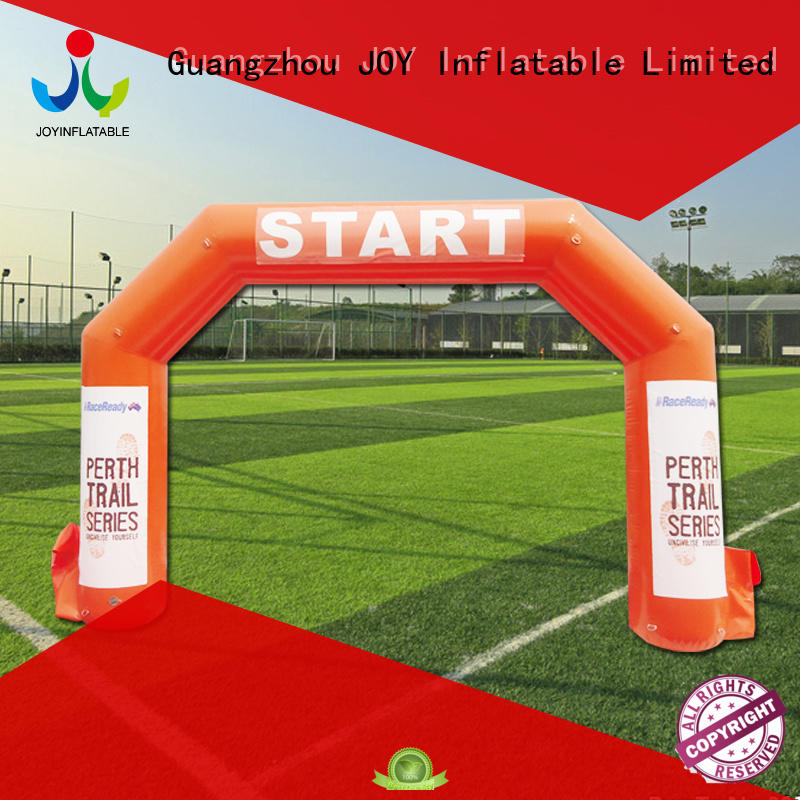 event inflatables for sale factory price for outdoor
