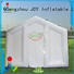inflatable tent house for children JOY inflatable