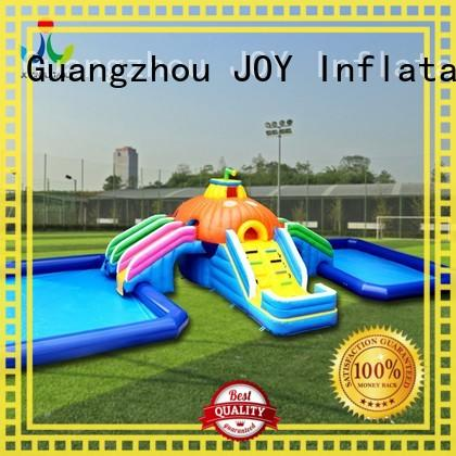 entrance inflatable funcity factory price for outdoor