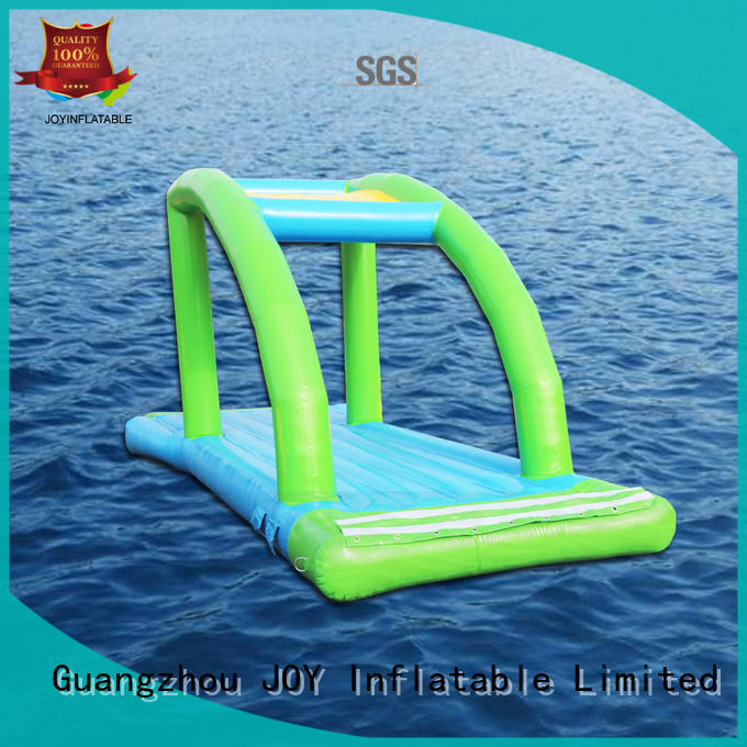 slides water inflatables factory price for child