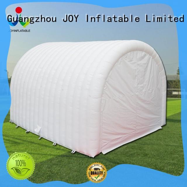 JOY inflatable inflatable house tent factory price for children