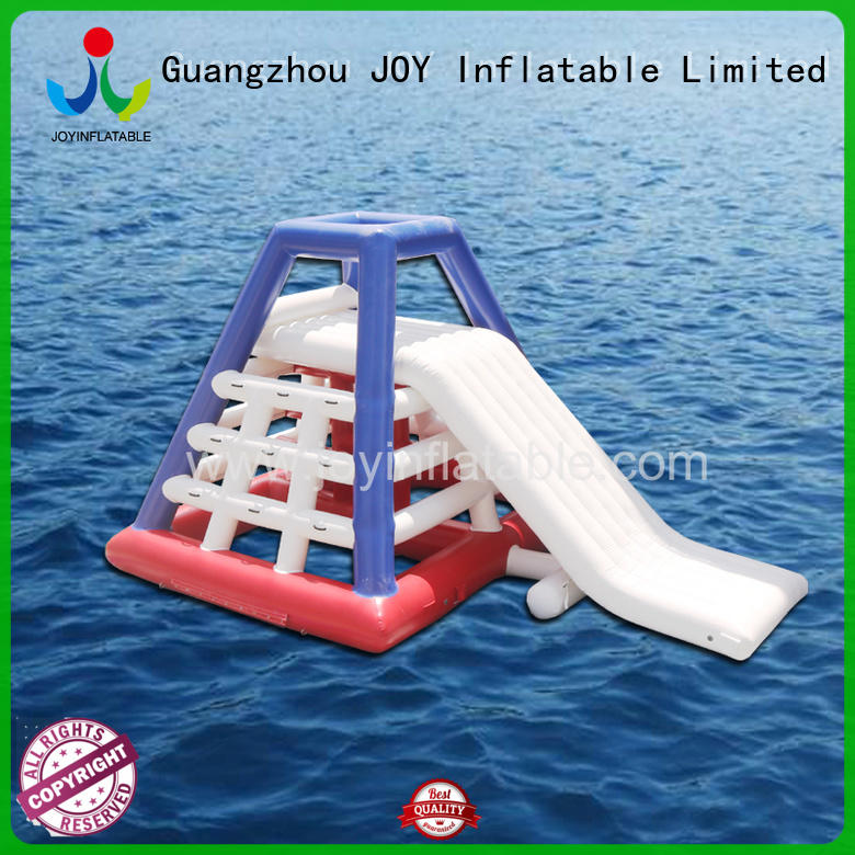 JOY inflatable large water inflatables wholesale for child