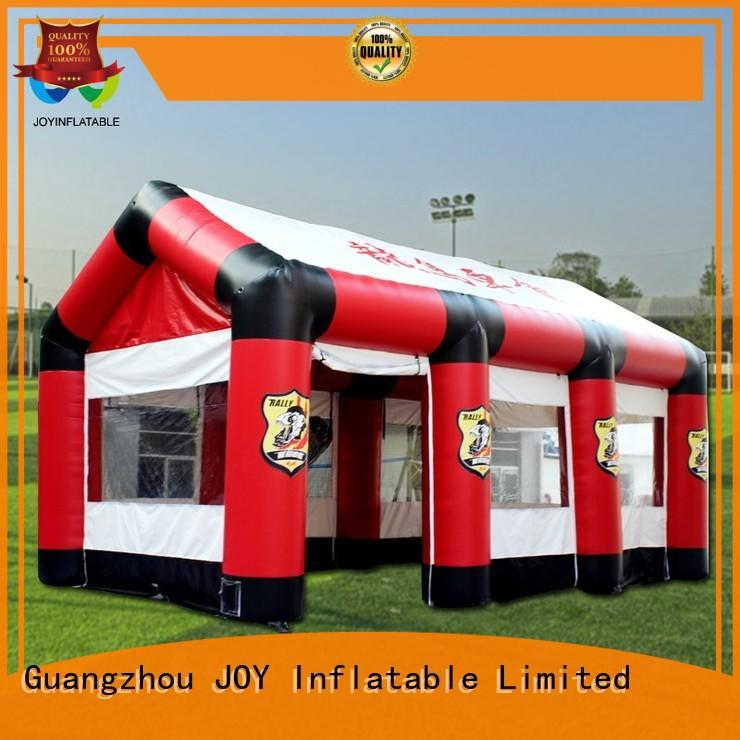 JOY inflatable grey inflatable marquee to buy with good price for outdoor
