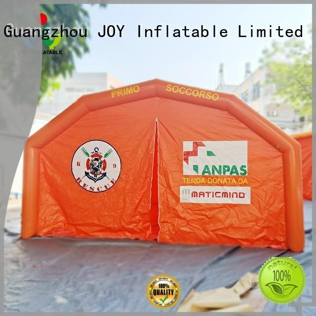 quality military medical tent with good price for outdoor