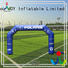 event inflatable arch wholesale for outdoor