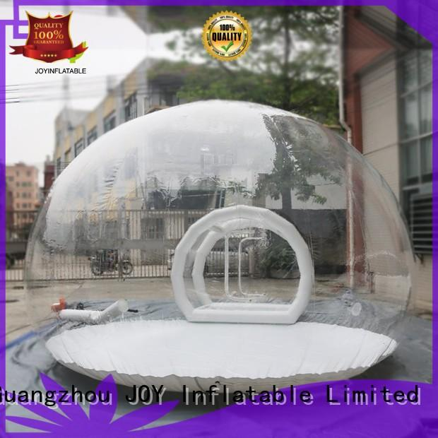 frame commercial party JOY inflatable Brand