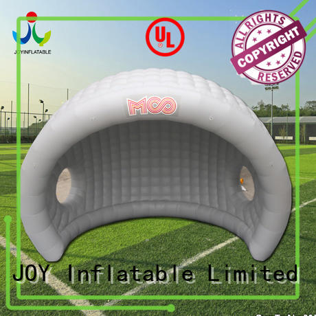 inflatable tent factory for outdoor JOY inflatable