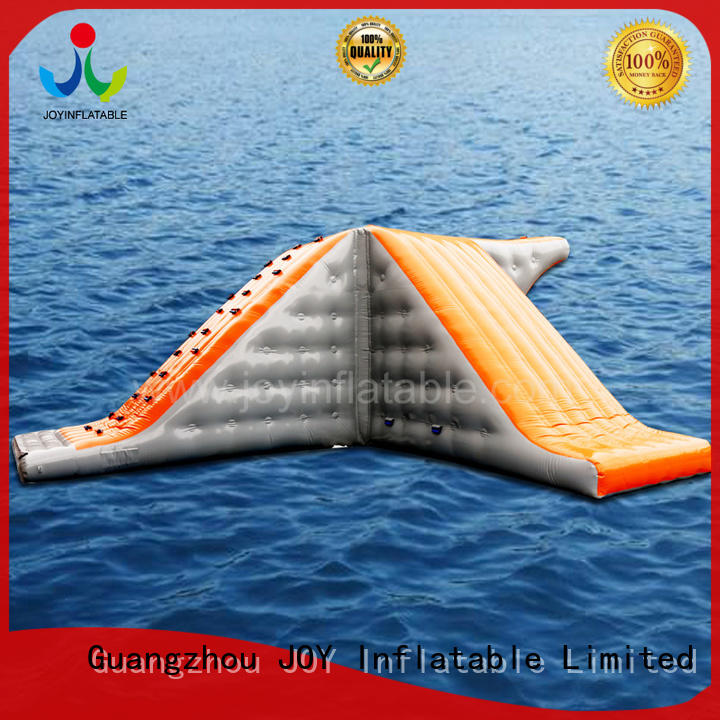 JOY inflatable inflatable trampoline factory price for children
