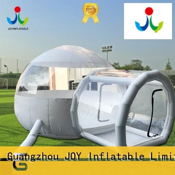 JOY inflatable inflatable party tent for sale factory price for outdoor