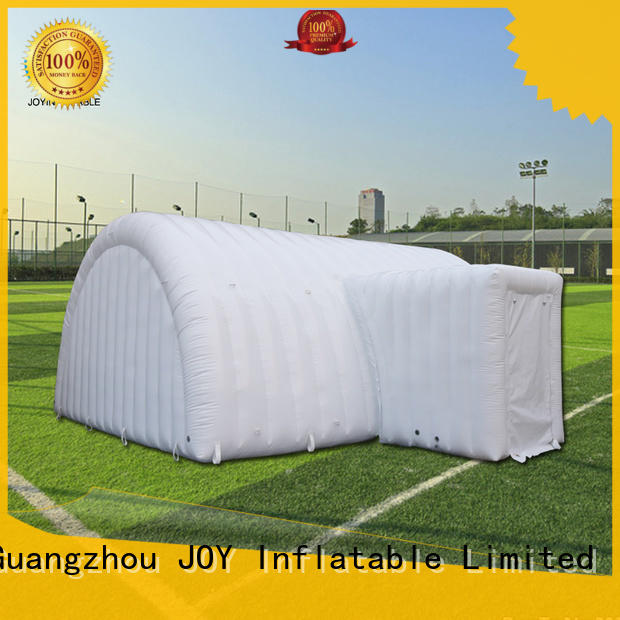 electric inflatable tent wholesale with good price for children