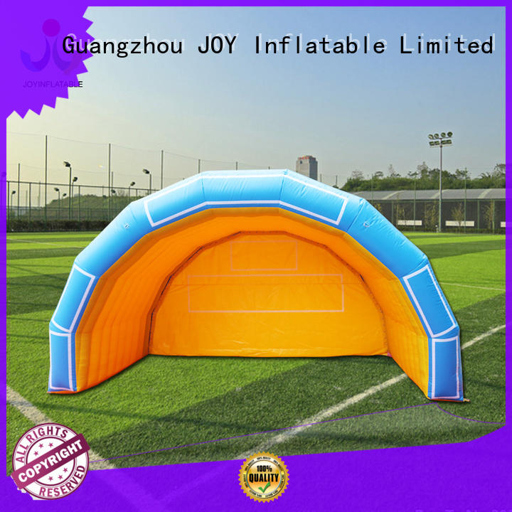 crystal inflatable tents for sale factory for child