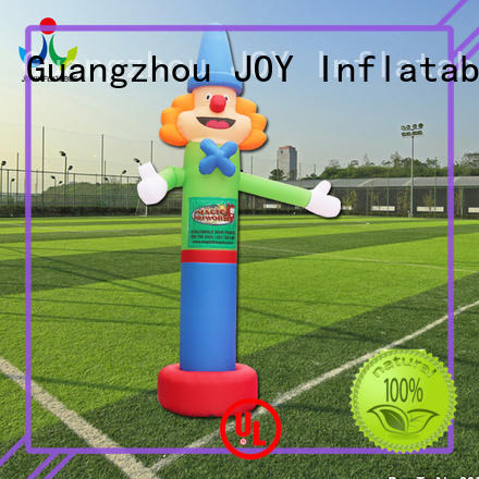 JOY inflatable game giant inflatable with good price for outdoor