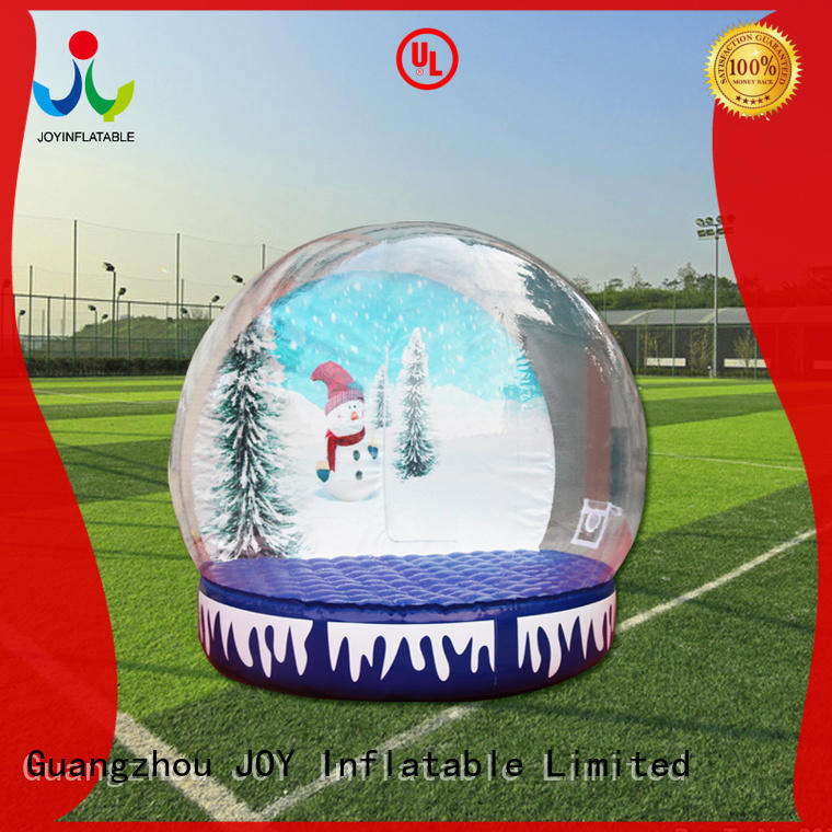 JOY inflatable air inflatables inquire now for outdoor
