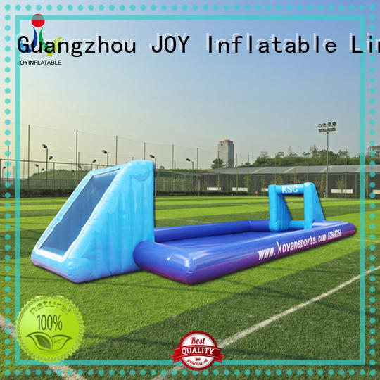 mechanical bull for sale obstacle hot selling JOY inflatable Brand company