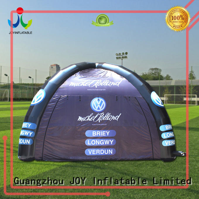 advertising tent event legs Warranty JOY inflatable