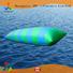 new  JOY inflatable Brand