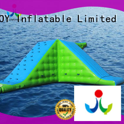 water inflatables factory price for children JOY inflatable