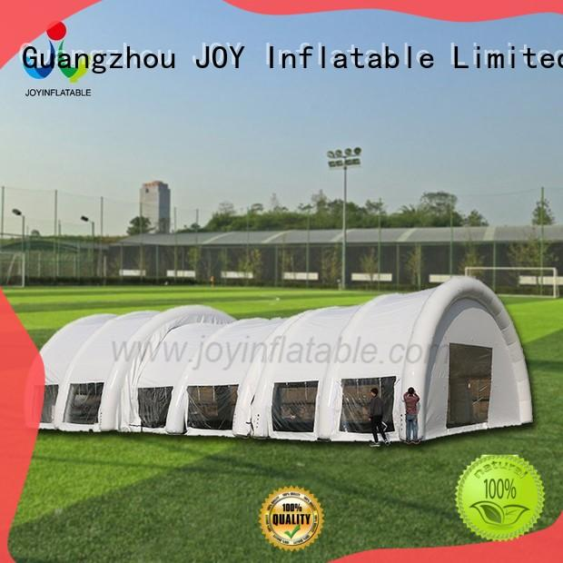air giant inflatable tent wholesale for children JOY inflatable