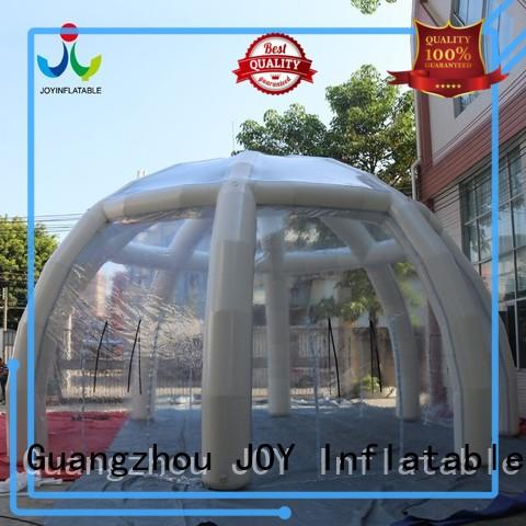 JOY inflatable giant inflatable dome