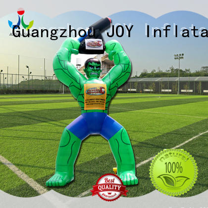 display air inflatables inquire now for child