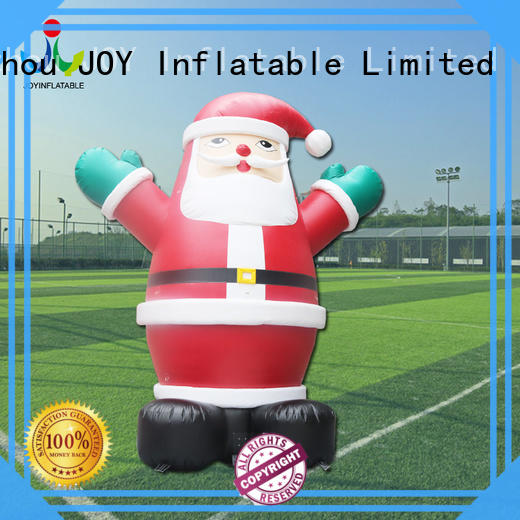 JOY inflatable slides inflatable man inquire now for child
