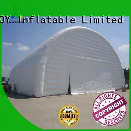 huge inflatable party tent series for children
