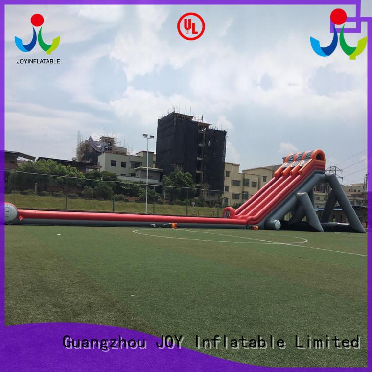 kids inflatable water slide best slide inflatable water slide adult company