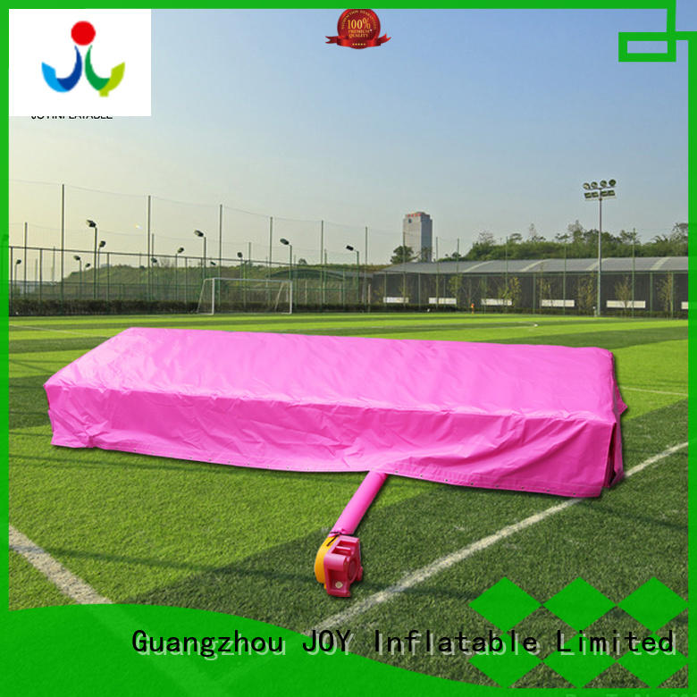 bag jump for outdoor JOY inflatable