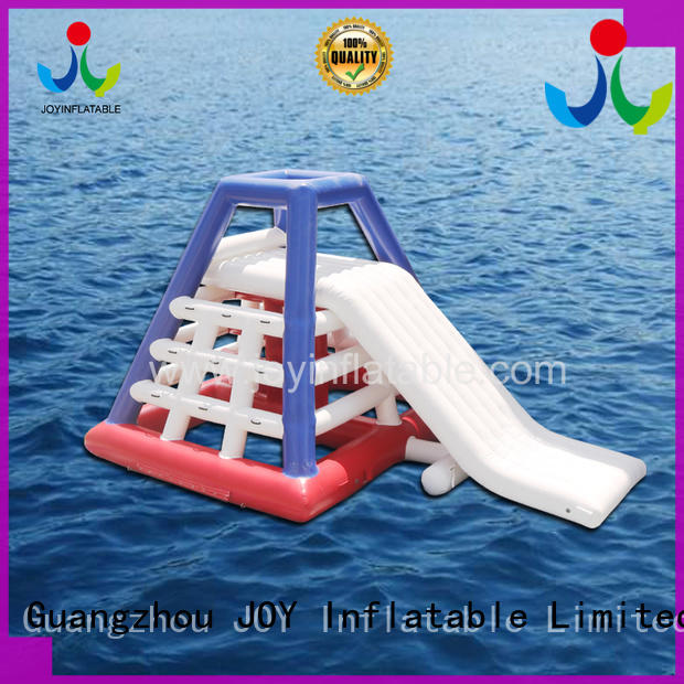 bouncer blow up trampoline supplier for outdoor