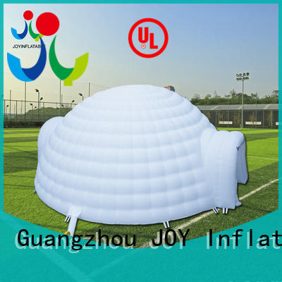 advertising inflatable party tent from China for child