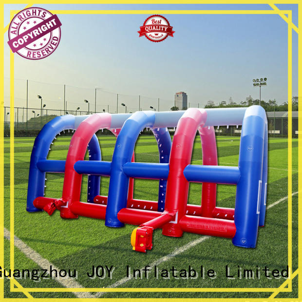 JOY inflatable inflatable arch wholesale for child