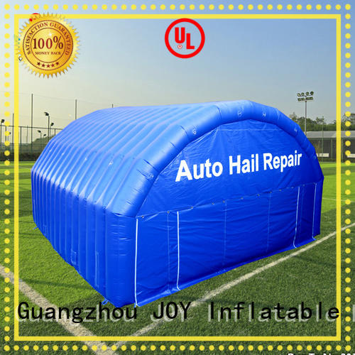 JOY inflatable trampoline inflatable bounce house factory price for children